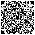 QR code with Graf Healing Place contacts