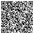 QR code with Inn Cafe' contacts