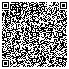 QR code with Winners Circle Sales & Rental contacts