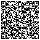QR code with Dickinson Dental contacts