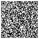 QR code with Richard Sprague DDS contacts