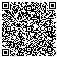QR code with Mathias Rentals contacts