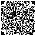 QR code with Overflow Bed & Breakfast contacts