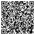 QR code with Alpha Enterprises contacts