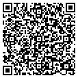 QR code with Town Square Market contacts