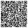 QR code with Computer Solutions contacts