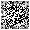 QR code with Exquisite Look Salon contacts