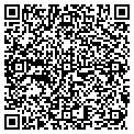 QR code with Vito & Nick's Pizzaria contacts