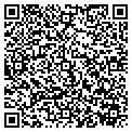 QR code with Brodrick Industrial Inc contacts