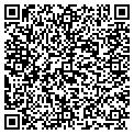 QR code with Polston & Polston contacts