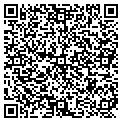 QR code with Discount Publishers contacts