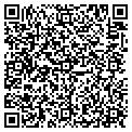 QR code with Gary's Heating Cooling & Elec contacts
