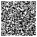 QR code with Holden & Co Salon contacts