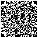 QR code with Arvest Bank-Lead Hill contacts
