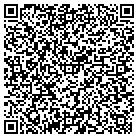QR code with Source Logistics Incorporated contacts