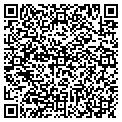 QR code with Caffe D'Arte Dist/Sappore Inc contacts