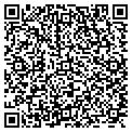 QR code with Personalized Computer Services contacts