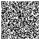 QR code with Country Moose Inn contacts