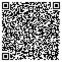 QR code with Palmer Police Department contacts