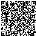 QR code with Nationalcare Company Inc contacts
