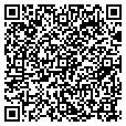 QR code with ISP Service contacts