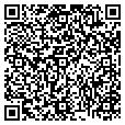 QR code with Maximum Data Inc contacts