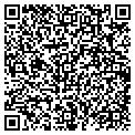QR code with Evans Tax & Bookkeeping Services contacts