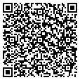 QR code with D's Productions contacts