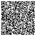 QR code with Citisale Photo Classifieds contacts