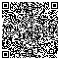 QR code with Carolan Real Estate contacts