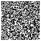 QR code with Despain Construction Inc contacts
