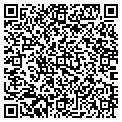 QR code with Whittier Police Department contacts