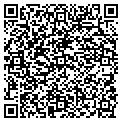 QR code with Victory Covenant Ministries contacts