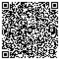 QR code with Sullivan Seed Growers contacts