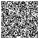 QR code with Kidability Pediatric Therapy contacts