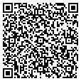 QR code with Alaska Gold contacts