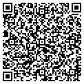 QR code with North Slope Cnty USDW Shop contacts
