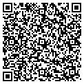 QR code with Subconscious Logic Consulting contacts