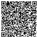 QR code with Universal Fire Equipment Inc contacts