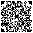 QR code with ANSWER Arkansas contacts