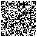 QR code with B&D Construction contacts