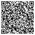 QR code with Alpha Sigma MD contacts
