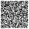 QR code with Floor Max contacts