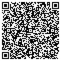 QR code with Kirby Scott Painting contacts