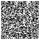 QR code with Alaska Marine Pilots Service contacts