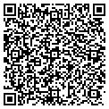 QR code with Acacia Floral & Gifts contacts
