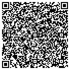 QR code with Charity Temple Church-God contacts