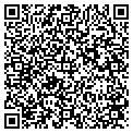 QR code with James L Hiatt DDS contacts