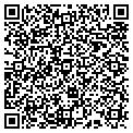 QR code with Fox Run Rv Campground contacts