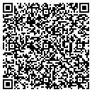 QR code with Firestar Media Service contacts